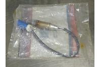 Motorcraft  Sensor DY-1093 , F85Z-9G444-BA