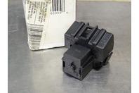 Motorcraft  Ignition Switch  , DG9Z-11572-A