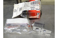 Motorcraft  A/C Expansion Valve Kit  , YG-422 AL8Z-19849-A