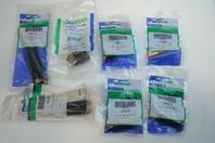 ProStar Assortment TIG Welding Consumables Medium 2 Series PRS41V35