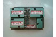 Numatrol CS0-0602 RA7-0001