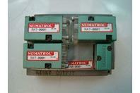 Numatrol CS0-0601 RA7-0001