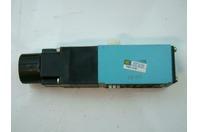 Mac PR82A-GA BA