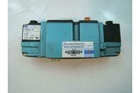 Mac 150psi 120/60 110/50 V/Hz 5.4W TM-DAAJ-2DA 82A-EC-BKA-TM-DAAP-2DA