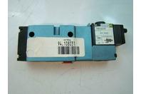 Mac 24VDC 1695 .76W 60psi Hytrol 94.108031 PME-A81PA