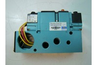 Mac 150psi 120/60110/50 V/Hz 5.4W 82A-EC-000-TM-DAAP-2DA 82A-EC-BKA-TM-DAAP-2DA