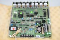 Cermetek Energy Minder , CH1812 DCPH