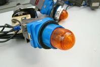 Onan 260A Transfer Switch Components 277/480v, 3PH, OTBAC260-4XU/9101E