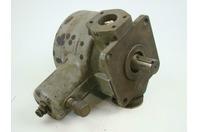 Hydraulic Pump , 50-06