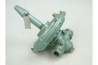 Pyronics Gas Regulator , 60GPA