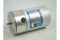 Jordan Controls Actuator 120v, 50-60Hz, 1 PH, SM-1110
