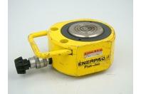 Enerpac 98 Ton Flat-Jac Max 10,000 PSI, RSM1000