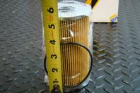 NAPA Gold Fuel Filter 4390