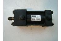 Parker Cylinder 250PSI KK231033A 0.200 CF2AU13C 1.625