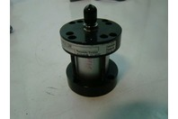 Parker WP552431 F 01.12 4RLPS 4 1.250