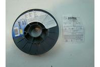 Radnor Welding Products Mild Steel 64001220 .045 Wire Dia. 981015 ER70S-6