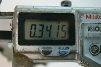 PHD DAVRF 1 3/8 X 1.75 D 06955924-02 0708