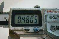 PHD DAVRF 1 3/8 X 2 02104284-01 0012