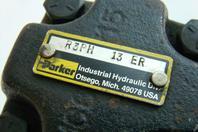 Parker Industrial Hydraulic R3PH 13 ER