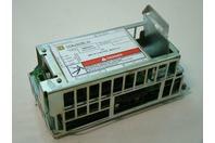 Square D AC Weld Control Module GM0200G