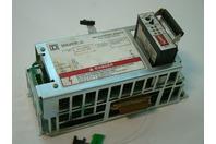 Square D Weld Control Module 52045-062-50