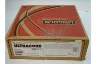 """Lincoln Electric Ultracore 1/16"""" 33 LB. Spool Welding Wire ED032205 81Ni1C-H"""