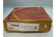 """Lincoln Electric 3/32"""" LA-85 Welding Wire 60 LBS. ED023166"""
