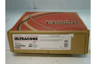 "Lincoln Electric Ultracore 1/16"" Welding Wire 50 LB. Spool 71C ED031824"