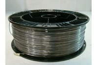"""Lincoln Electric Gas Shielded Cored 25Lb Spool 1/16"""" Outershield 71M"""
