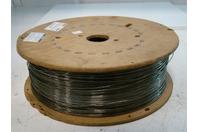 "Lincoln Electric 1/16"" Ultracore Gas Shielded Cored Wire Spool ED031824"