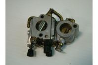 STIHL S118 808A Carburetor 4238 120 0600 C1Q-S118