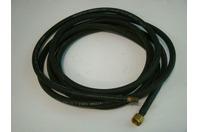 Anchor flex Welding Cable 2 GA 600V 15'