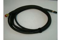 Veri-Flex Welding Cable 15' #2 GA 600V 467