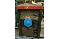 Idealarc AC/DC Arc Welder 230/460V 0693 AC-307942 TM-300/300