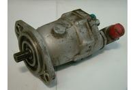 Hydraulic Motor 3C 17 K0S T3400 801C P DP