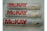 (3) McKay Premium Welding Electrodes Sterling AP 3/32in/2.4mm E309-16 S483930-03