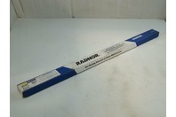 """Radnor Welding Products 1/8""""/3.2mm 309/309L S510846-A12"""