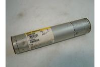 Esab Atom Arc 255061335 3/32in Welding Rod 9015-B9