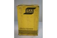 (6) Esab Atom Arc & Sureweld Atom Arc 1/8in Welding Rod 7018-Mo 255021826
