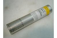 Esab Atom Arc 1/8in 7018-Mo Welding Rod 255021826