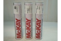 (3) McKay Sterling AP 308/308H 3/32in/2.4mm S481830-032