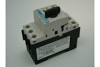 Siemens Circuit Breaker 130A 3RV1421-1GA10