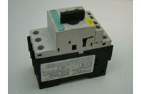 Siemens Circuit Breaker 21A 3RV1021-1AA15