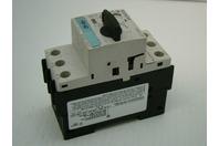 Siemens Circuit Breaker 13A 3RV1421-0GA10
