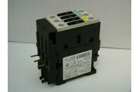 Siemens Contactor Relay 35A 600Vac 3RT1024-1B