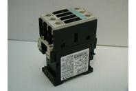 Siemens Contactor Relay 35A 600Vac 3RT1025-1B