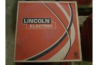 """Lincoln Electric SuperArc .045"""" L-50 ED032925"""