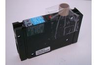 Siemens Circuit Breaker 1P 15A 120V ED21B015