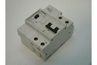 Siemens Miniature Circuit Breaker 6A Din Mount 125/230V 5SU3