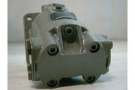 Rexroth Hydraulic Motor TR-16159 12008802 R902196957 AA2FM45/61W-VSD520